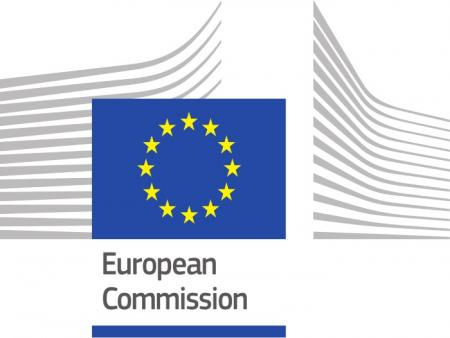 New EC guide on quality of public administrations: take-aways for eGovernment