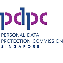 Personal Data Protection Commission of Singapore Issued a Guide to Basic Data Anonymisation Techniques